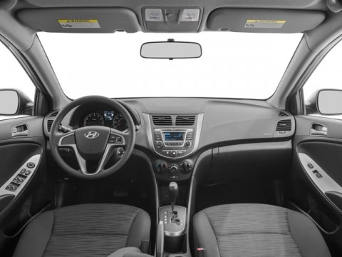 2017 Hyundai Accent - Listing ID: 173299638 - View 11