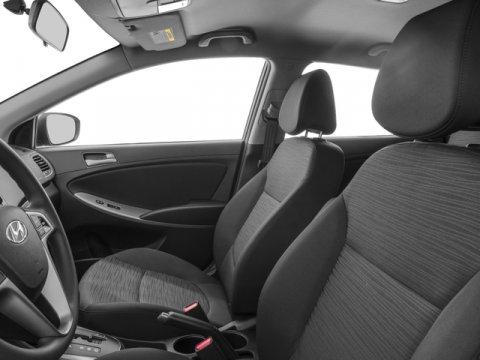 2017 Hyundai Accent - Listing ID: 173299638 - View 12