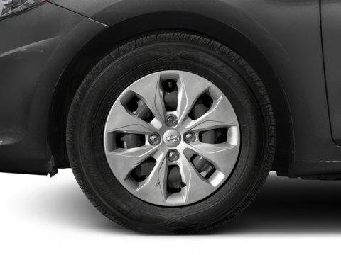 2017 Hyundai Accent - Listing ID: 173299638 - View 14