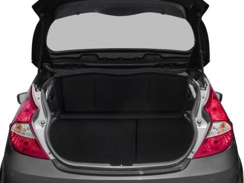 2017 Hyundai Accent - Listing ID: 173299638 - View 15