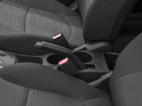 2017 Hyundai Accent - Listing ID: 173299638 - View 18