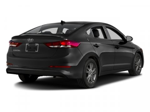 2017 Hyundai Elantra - Listing ID: 172607474 - View 5
