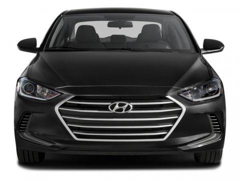2017 Hyundai Elantra - Listing ID: 172607474 - View 7