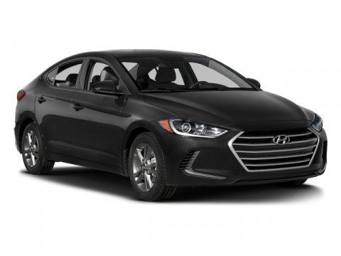 2017 Hyundai Elantra - Listing ID: 172607474 - View 9