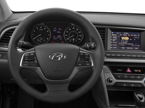 2017 Hyundai Elantra - Listing ID: 172607474 - View 10