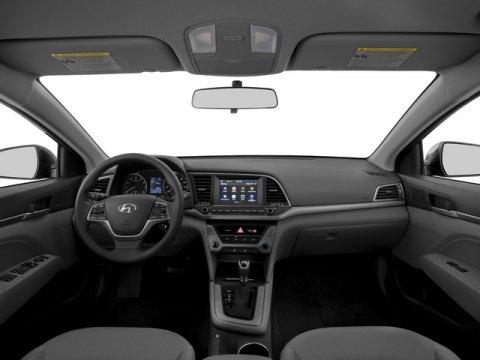 2017 Hyundai Elantra - Listing ID: 172607474 - View 11