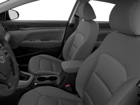 2017 Hyundai Elantra - Listing ID: 172607474 - View 12