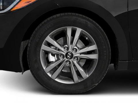 2017 Hyundai Elantra - Listing ID: 172607474 - View 14
