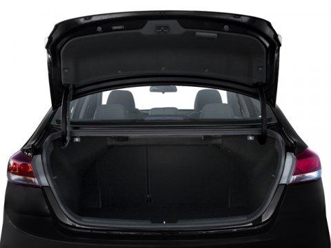 2017 Hyundai Elantra - Listing ID: 172607474 - View 15
