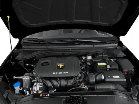 2017 Hyundai Elantra - Listing ID: 172607474 - View 16