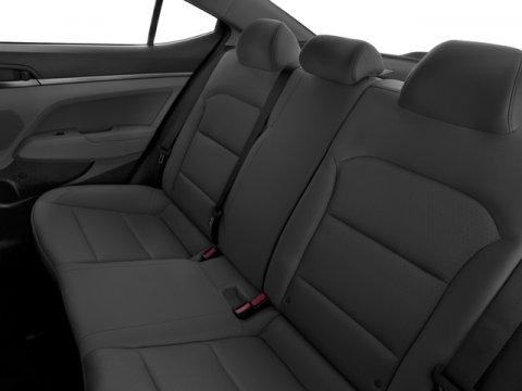 2017 Hyundai Elantra - Listing ID: 172607474 - View 17