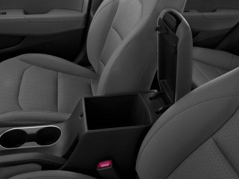2017 Hyundai Elantra - Listing ID: 172607474 - View 18