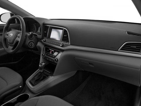 2017 Hyundai Elantra - Listing ID: 172607474 - View 19
