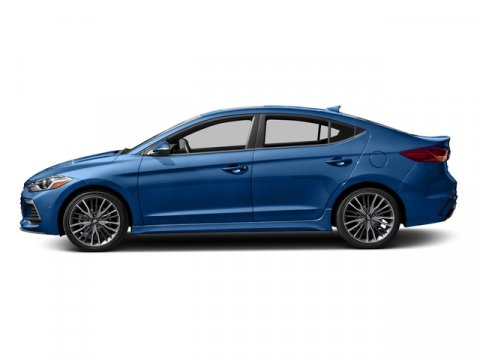 2017 Hyundai Elantra - Listing ID: 174423361 - View 3