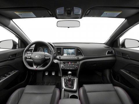 2017 Hyundai Elantra - Listing ID: 174423361 - View 4