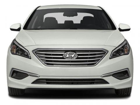 2017 Hyundai Sonata - Listing ID: 172122496 - View 7