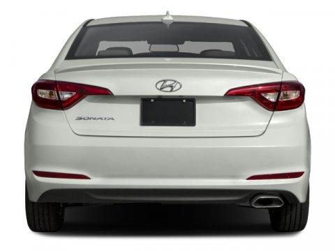2017 Hyundai Sonata - Listing ID: 172122496 - View 8