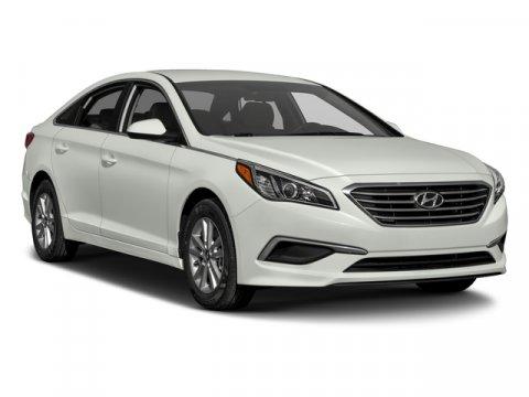 2017 Hyundai Sonata - Listing ID: 172122496 - View 9