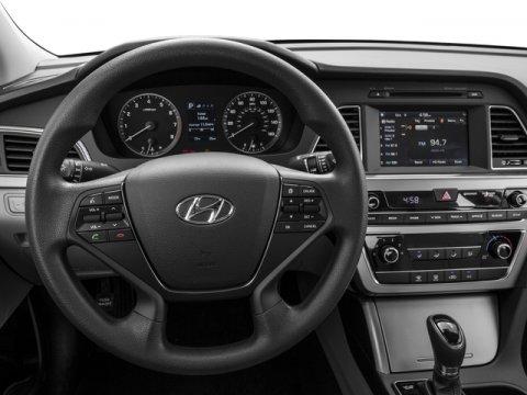 2017 Hyundai Sonata - Listing ID: 172122496 - View 10