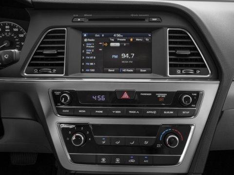 2017 Hyundai Sonata - Listing ID: 172122496 - View 13