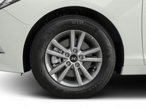 2017 Hyundai Sonata - Listing ID: 172122496 - View 14