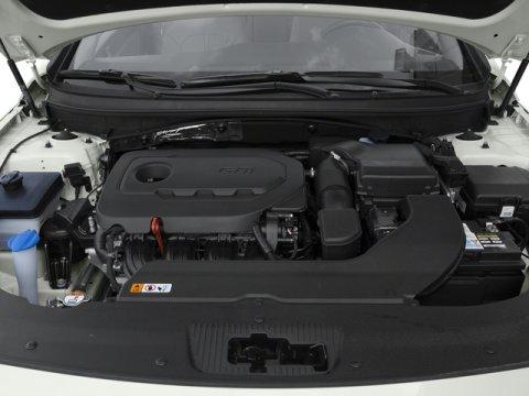 2017 Hyundai Sonata - Listing ID: 172122496 - View 16