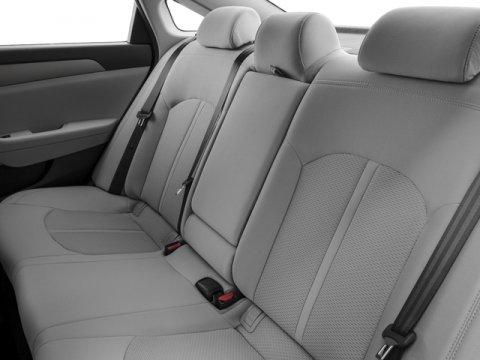 2017 Hyundai Sonata - Listing ID: 172122496 - View 17