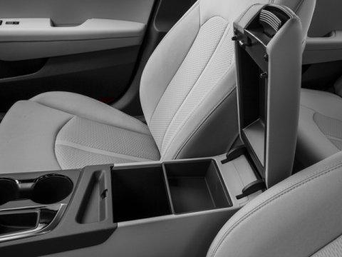 2017 Hyundai Sonata - Listing ID: 172122496 - View 18