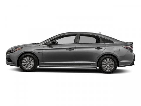 2017 Hyundai Sonata Hybrid - Listing ID: 172124113 - View 3