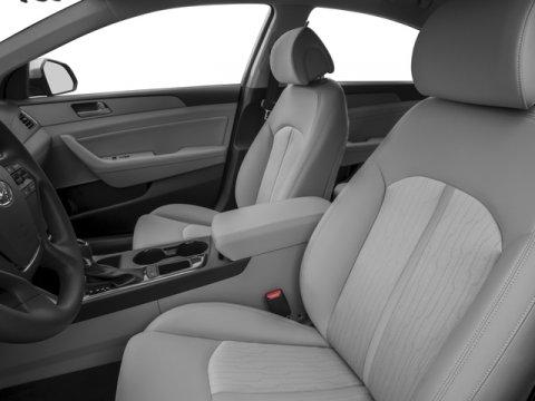 2017 Hyundai Sonata Hybrid - Listing ID: 172124113 - View 9