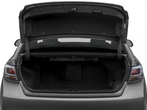 2017 Hyundai Sonata Hybrid - Listing ID: 172124113 - View 12