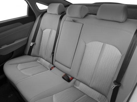 2017 Hyundai Sonata Hybrid - Listing ID: 172124113 - View 14