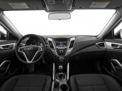 2017 Hyundai Veloster - Listing ID: 176505514 - View 8