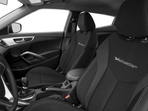 2017 Hyundai Veloster - Listing ID: 176505514 - View 9
