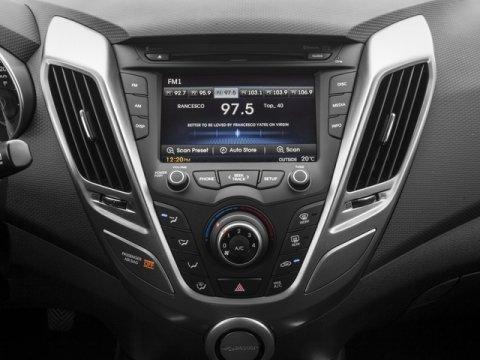 2017 Hyundai Veloster - Listing ID: 176505514 - View 10