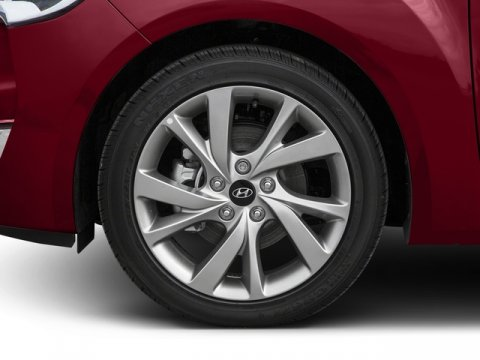 2017 Hyundai Veloster - Listing ID: 176505514 - View 11