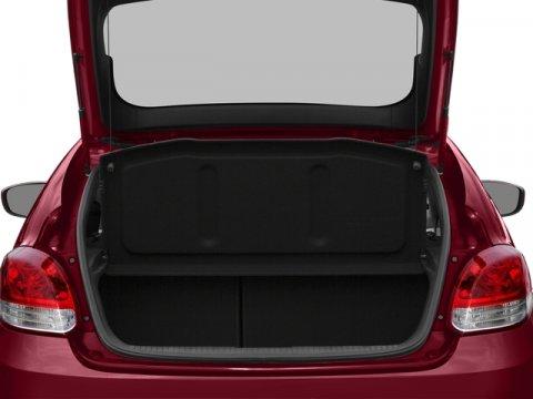 2017 Hyundai Veloster - Listing ID: 176505514 - View 12