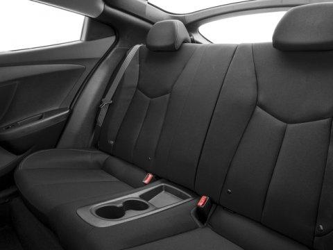 2017 Hyundai Veloster - Listing ID: 176505514 - View 14