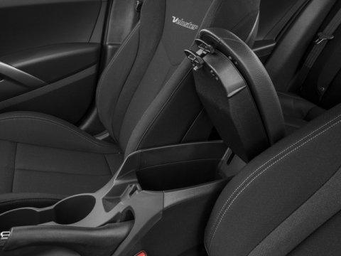 2017 Hyundai Veloster - Listing ID: 176505514 - View 15