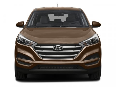 2017 Hyundai Tucson - Listing ID: 174423437 - View 4