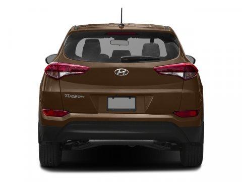 2017 Hyundai Tucson - Listing ID: 174423378 - View 5