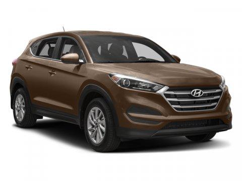 2017 Hyundai Tucson - Listing ID: 174423437 - View 6