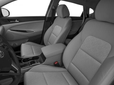 2017 Hyundai Tucson - Listing ID: 174423437 - View 9