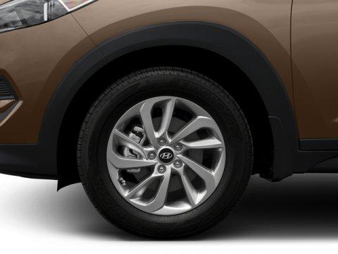 2017 Hyundai Tucson - Listing ID: 174423378 - View 11
