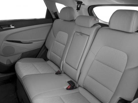 2017 Hyundai Tucson - Listing ID: 174423378 - View 14