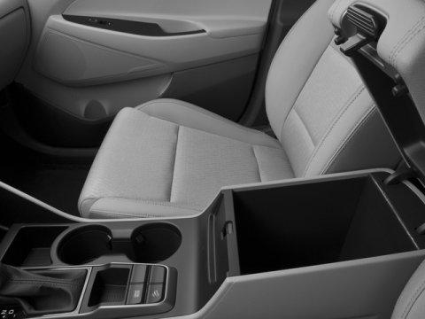 2017 Hyundai Tucson - Listing ID: 174423378 - View 15