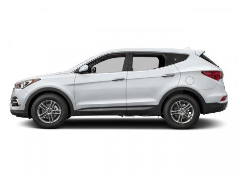 2017 Hyundai Santa Fe Sport - Listing ID: 175140351 - View 3