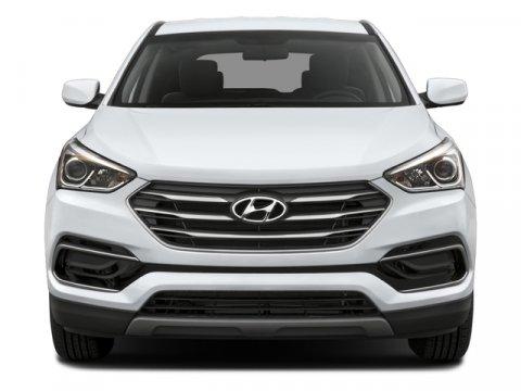 2017 Hyundai Santa Fe Sport - Listing ID: 175140351 - View 4