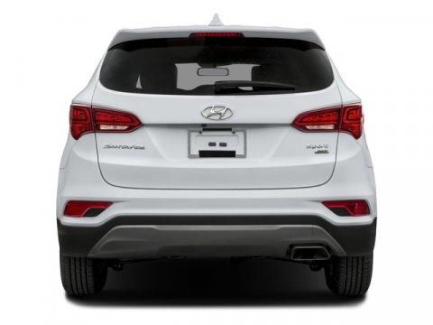 2017 Hyundai Santa Fe Sport - Listing ID: 175140351 - View 5