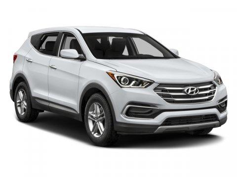 2017 Hyundai Santa Fe Sport - Listing ID: 175140351 - View 6